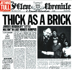 Référendum 1972 Jt-thick-as-a-brick