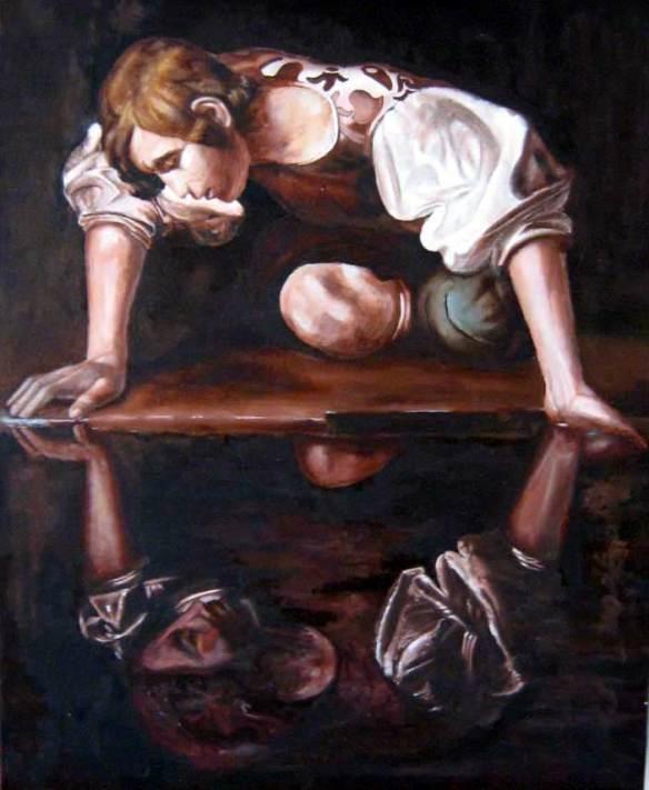 narciso-caravaggio.jpg