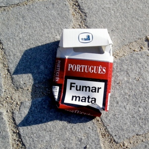 fumar_mata_portugues