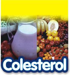 colesterol4
