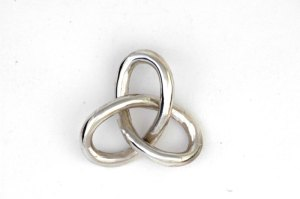 gordian-knot-big5