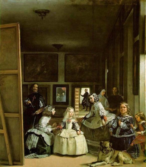 velasquez-1656-las-meninas