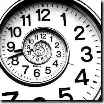 tiempoespiral