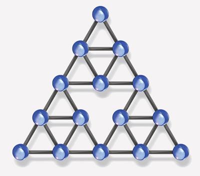 modelo_fractal