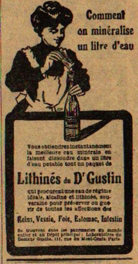Para que sirve la fluoxetina de 20 mg wikipedia