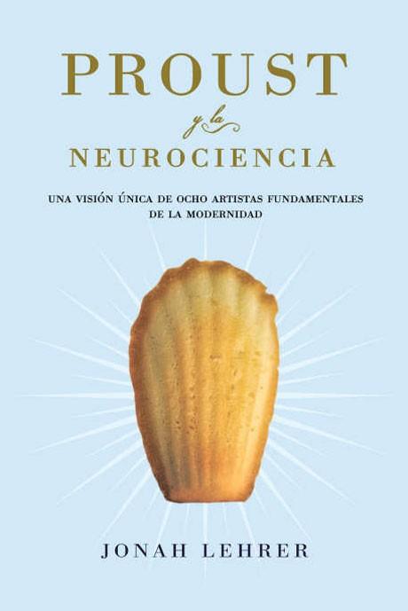 La Babosa Púrpura Y El Cemento Del Recuerdo Neurociencia