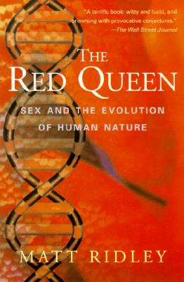 The-Red-Queen-9780060556570
