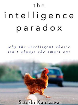 the_intelligence_paradox
