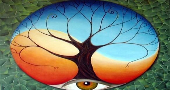 nacimiento-consciencia-660x350