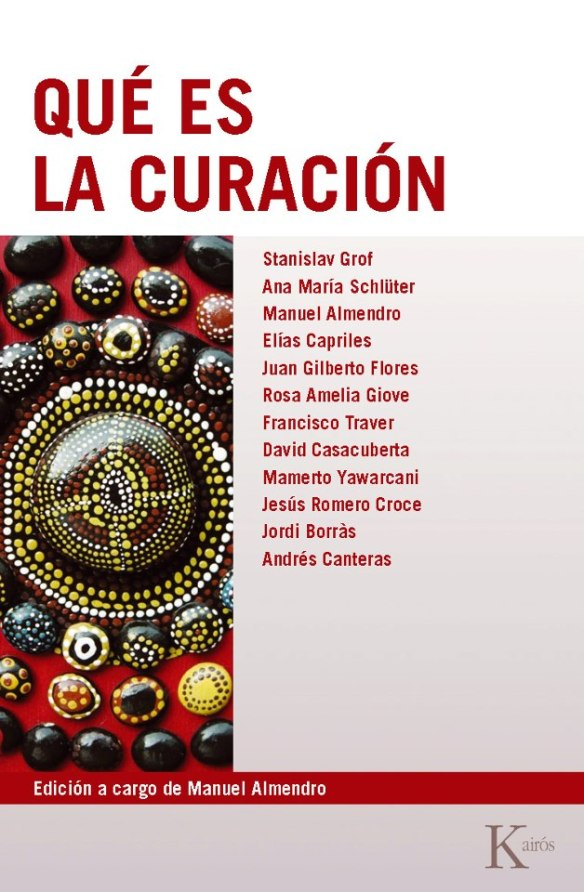curacion