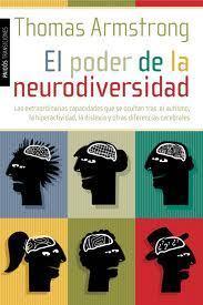 neurodiversidad