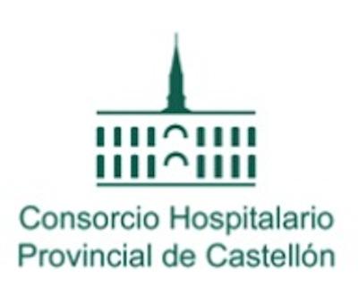 consorcio-castellon