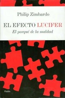 efecto_lucifer
