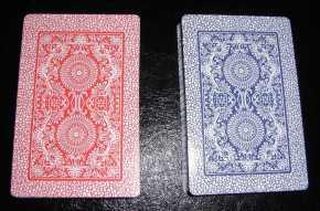 set-de-cartas-barajas-espanolas-2-mazos-de-40-cartas-ra_MLV-F-30998904_1735