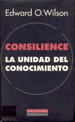 wilson_1998_consilience