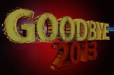 adios-2013