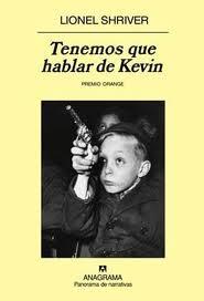 kevin_libro