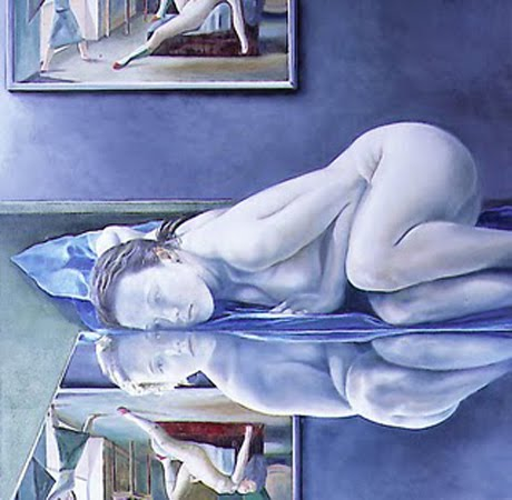 espejo_narcisismo
