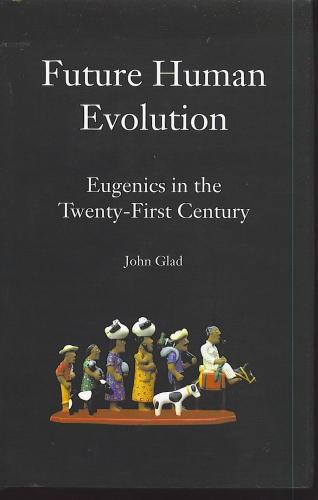humane evolution