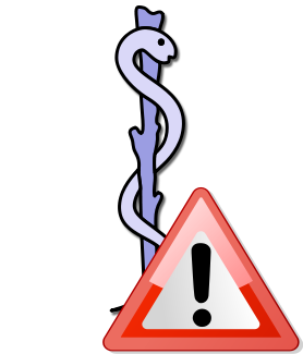 medicine_caution.svg
