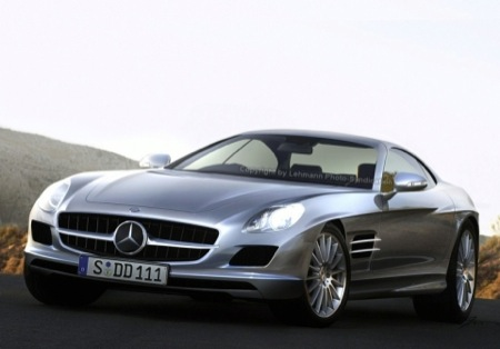 mercedes-slc-recreacion2