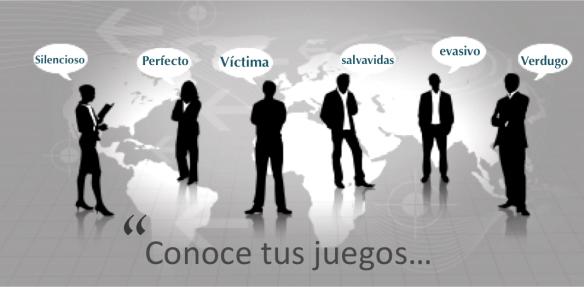 Juegos-en-que-participamos-por-Pilar-Fernández-Coach-de-inteligencia-emocional