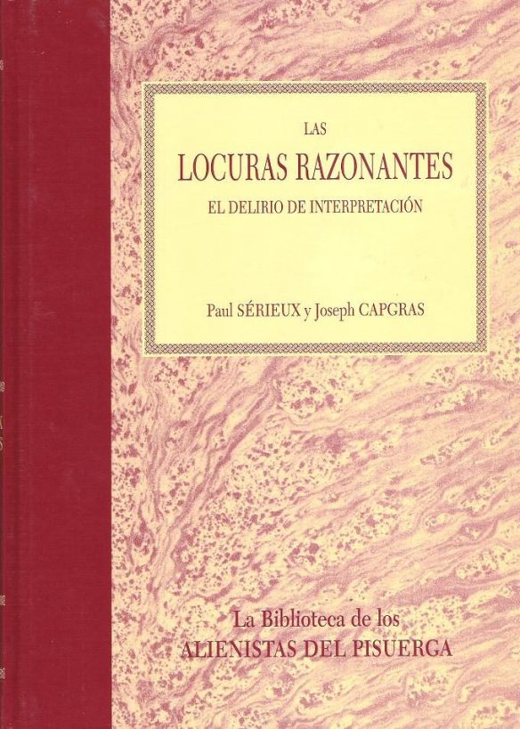 las-locuras-razonantes-psiquiatria-serieux-capgras-13687-MLA3284799359_102012-F