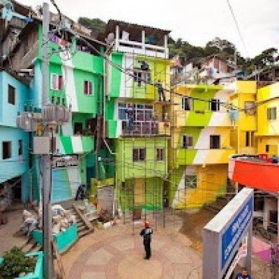 las_favelas_dos