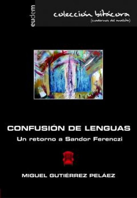 confusion de lenguas