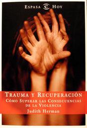 trauma y recu