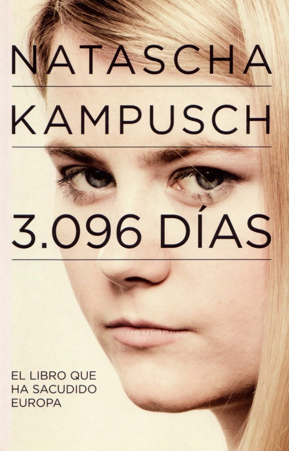 3098 dias