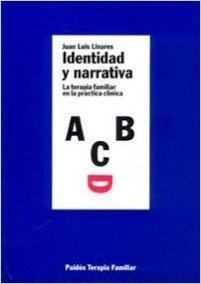 identidad-y-narrativa