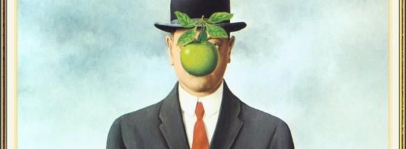 el-hijo-del-hombre-magritte-4-870x320