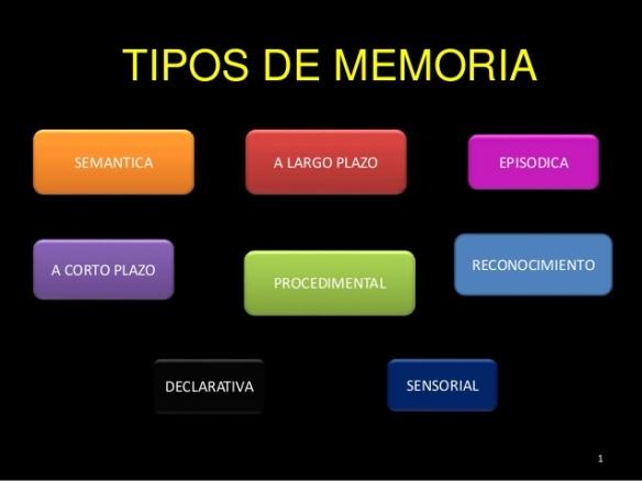tipos-de-memoria-neuropsicologia-1-638