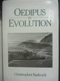 oedipus2
