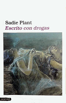 escrito-drogas-sadie-plant