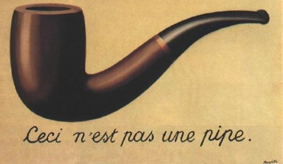 magritte-la-pipa.jpg