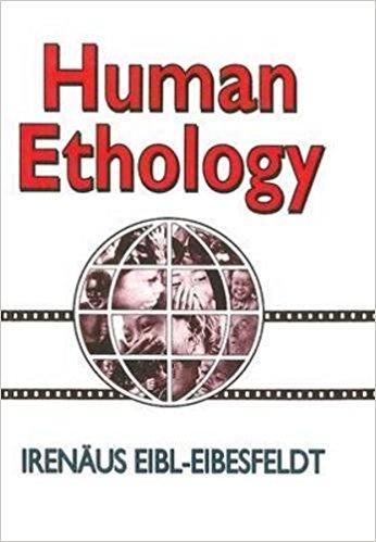 human etology