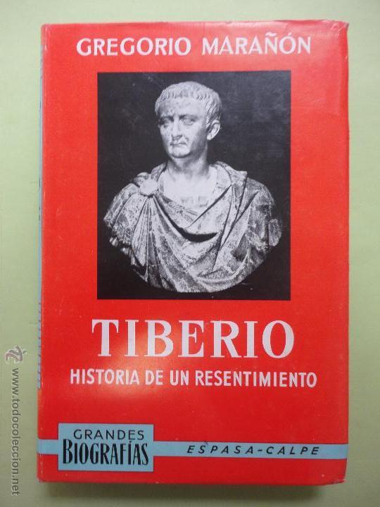 Tiberio