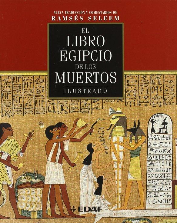 egipcios