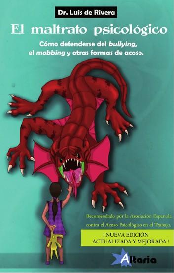 el-maltrato-psicologico-1