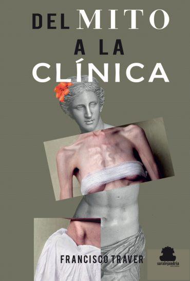 """""""del_mito_a_la_clinica"""""""